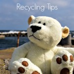 Creative Stuffed Animal Recycling Tips