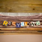 Recycling Resources for a Green Decluttering Mission!