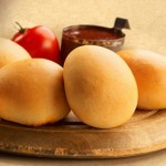 Recipe: Kolaches (the perfect hot pocket sandwich!)