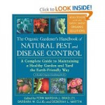 Book Review: Natural Pest and Disease Control