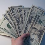 Frugal Tips to Help You Go Green