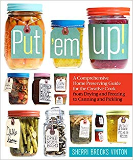 Put em up home preserving guide