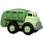 Green Toys for a Safer Play Time!