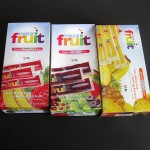 Review, Giveaway and Coupon: Power of Fruit