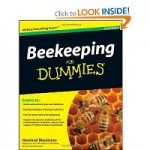 Review: Beekeeping For Dummies
