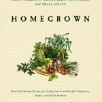 Book Review: Homegrown