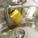 10 Tips for Spring Cleaning Your Home With Less Work and A Greener Footprint