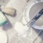 Greener Home Improvements to Tackle This Year