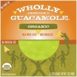Coupon: $2 off Wholly Guacamole