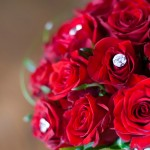 7 Reasons Not to Buy Valentines Day Flower Arrangements