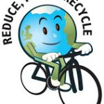 Guest Post: Taking Baby Steps toward Going Green by Cheryl C. Malandrinos