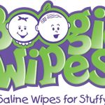 Giveaway: Boogie Wipes (they make a great classroom gift for your school!)