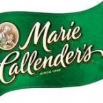 Marie Callender's Potpies…Better than homemade? #MCPotPies