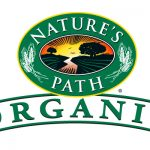BlogPOP giveaway: Nature's Path Cereal and Granola Bars