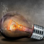 Energy Saving Tips at Home to Save Money and Go Green!