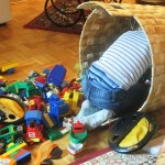 Best Tips for Decluttering Your Child's Room