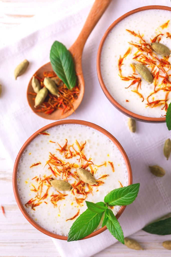 What is the Ayurvedic Diet and is it Right for You?