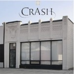Save on Crash Candles and add a contemporary flair to your decor