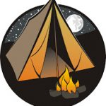 Musings from the Campfire (a scouting adventure)