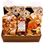 Bella Viva Orchards for a gift everyone can enjoy!