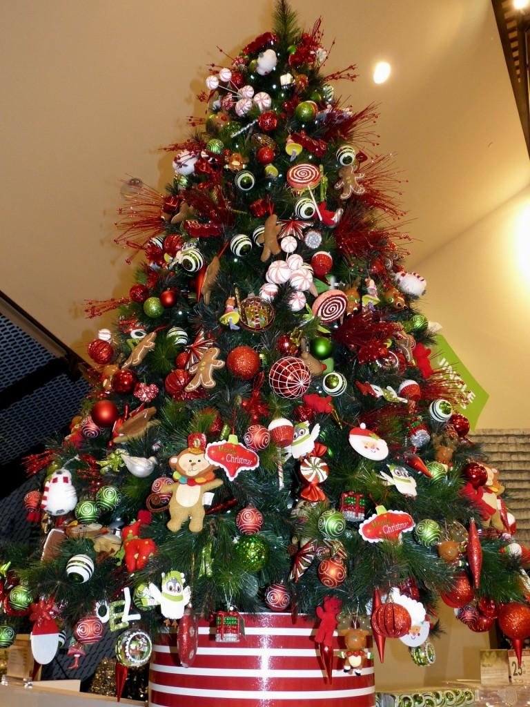Artificial Christmas Tree reviews