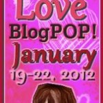 Bubbles of Love #Giveaway Linky! Tons of prizes to enter to #win! #BlogPOP