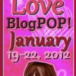 Coming Soon! Bubbles of Love Valentines Giveaway Hop!