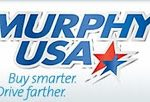 Healthy Snacking on the road with Murphy USA #murphyusa