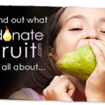 Bubbles of Love #giveaway: Enter to #win a Naume's Fruit Gift (2 winners!) #blogPOP