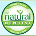 #Giveaway: Enter to #win mouthwash from The Natural Dentist