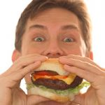 Will Pink Slime Change The Way You Eat?