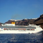 Eco Friendly Cruises:  Why You Should Rethink Your Next Cruise Vacation