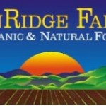 Natural and Organic Snacking with SunRidge Farms #green