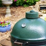 Eco Friendly Grilling Tips: From Food to Fire!