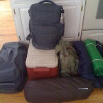 Tips for Eco-friendly Travel this Summer #scjgreenerchoices