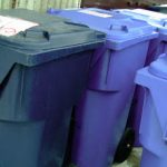 "Recycling Attitudes: How do you deal with ""I just don't wanna!"" ?"