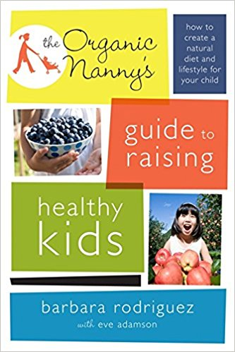 Guide to Raising Healthy Kids