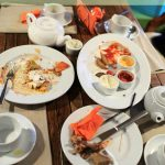 Restaurant Food Waste Facts:  How to Reduce Food Waste When Eating Out