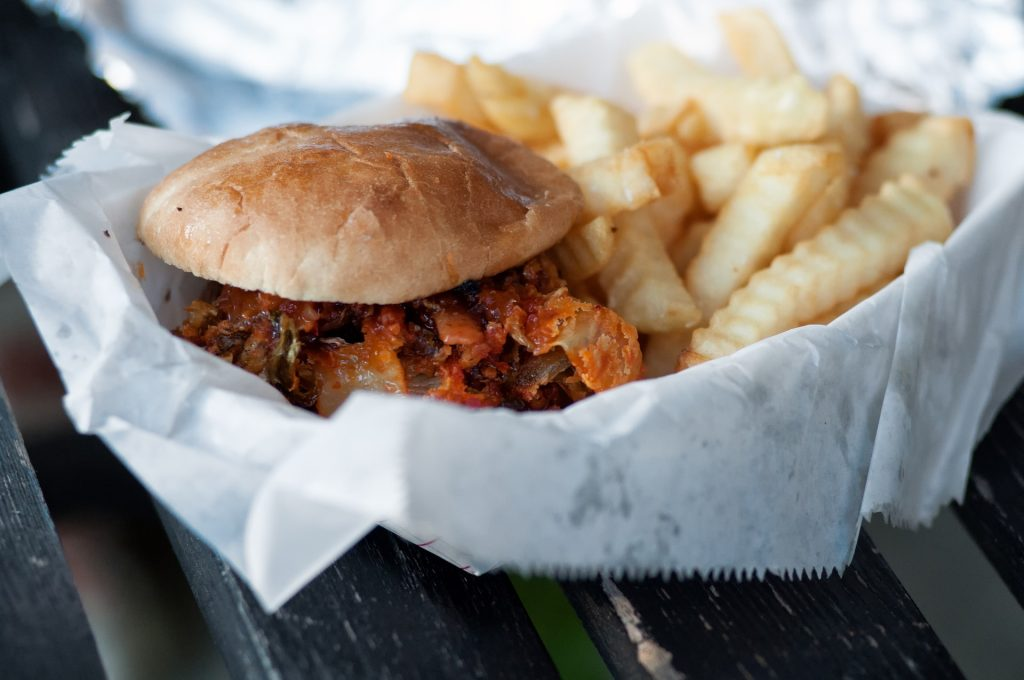 Restaurant Food Waste Facts How to Reduce Food Waste When Eating Out