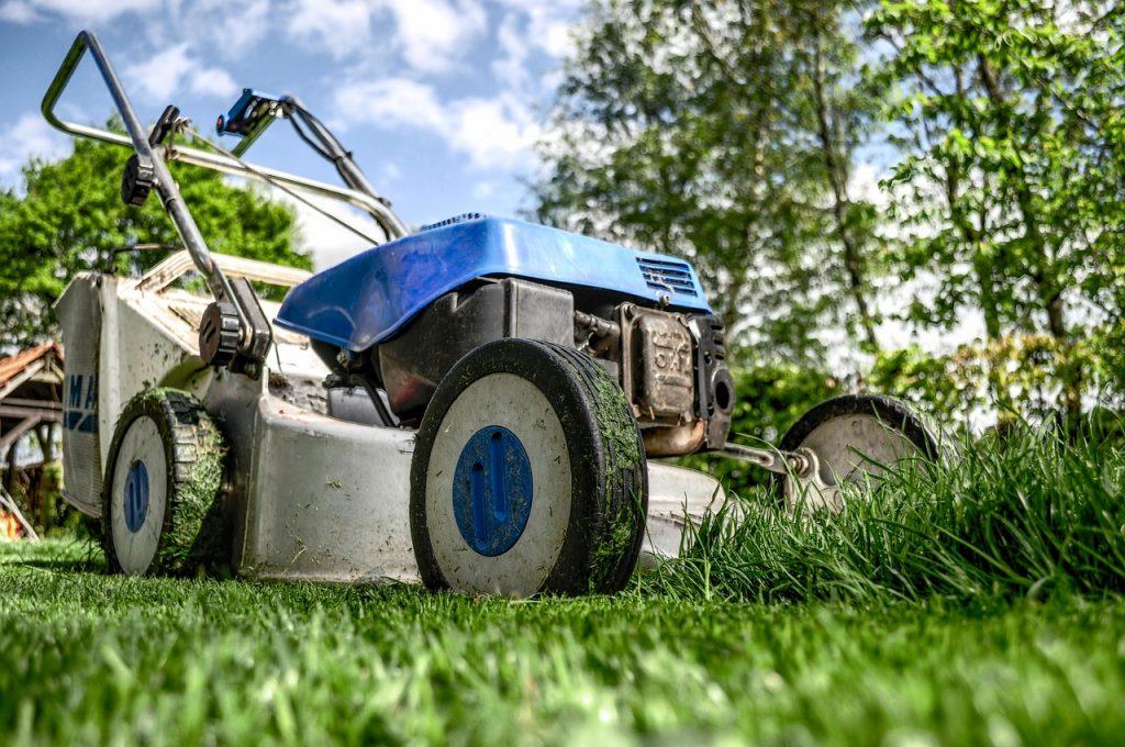 Practical Money Saving Tips That Help You Go Green