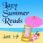 #Giveaway: Enter to #win Grace's Sweet Life cookbook! (Lazy Summer Reads book giveaway hop!)