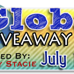 Up for Grabs!  $15 PayPal cash in the #globalgiveaway hop!