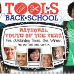 Boys and Girls Club of America: you can help with just one click!