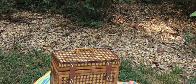 Tips for having an ecofriendly picnic!   #SCJgreenerchoices