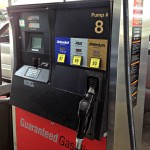 Save Money on Gasoline During Your Next Vacation #SCJgreenerchoices