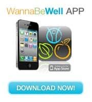 WannaBeWell