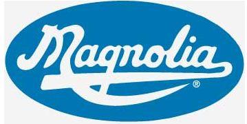 magnolia ice cream logo