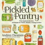 The Pickled Pantry Book
