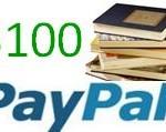 100-campus-books