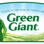 Green Giant Steamers Prize Pack Give Away #MyBlogSpark